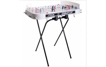 STANLEY CUP + STAND(Hockey Table Game with a stand)