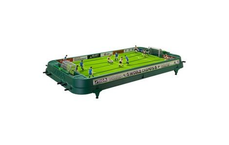 FOOTBALL WORLD CHAMPS