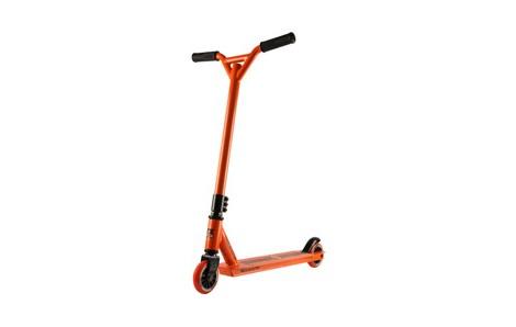 TRICK-SCOOTER-TX_orange
