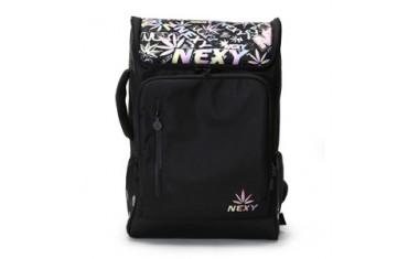 Lucid Backpack