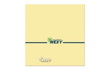 Nexy Adhesive Sheet