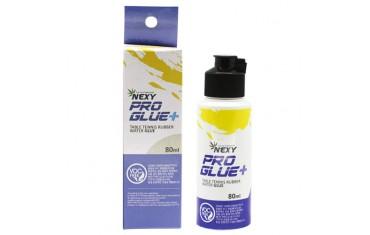 Pro Glue +