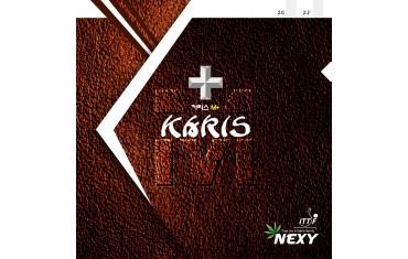 Karis M+