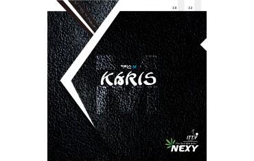 KARIS M